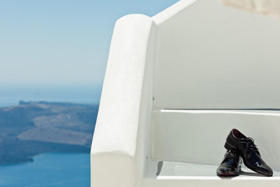 summer-fira-firostefani-cyclades-greece-weddings-15
