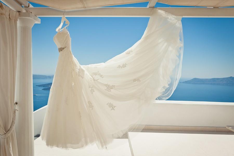 summer-fira-firostefani-cyclades-greece-weddings-18