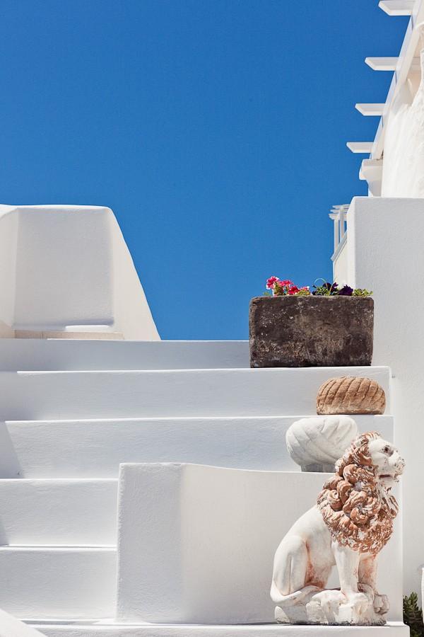 summer-fira-firostefani-cyclades-greece-weddings-19