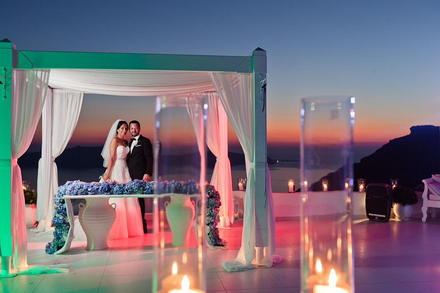 summer-fira-firostefani-cyclades-greece-weddings-2