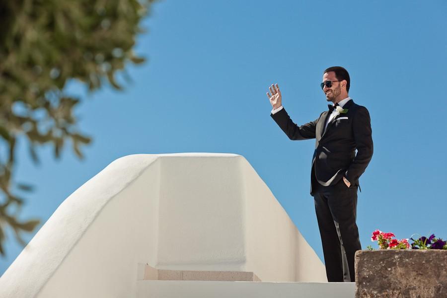 summer-fira-firostefani-cyclades-greece-weddings-23
