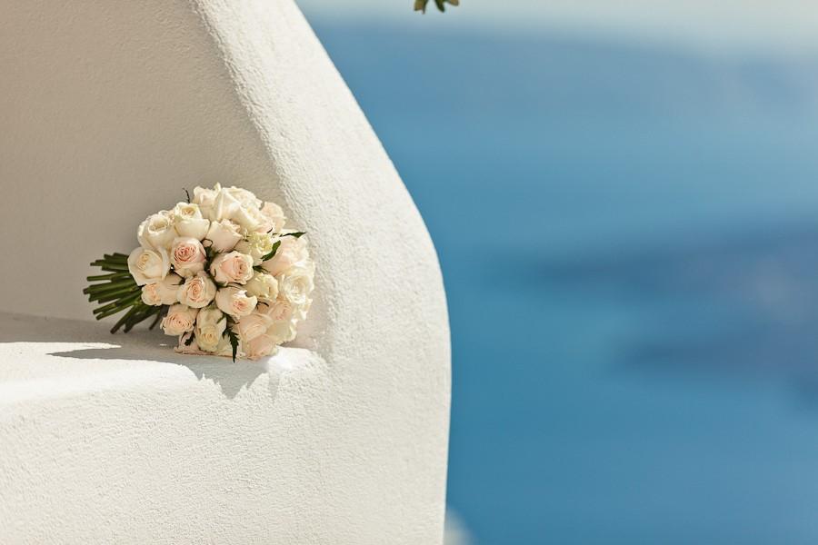 summer-fira-firostefani-cyclades-greece-weddings-24
