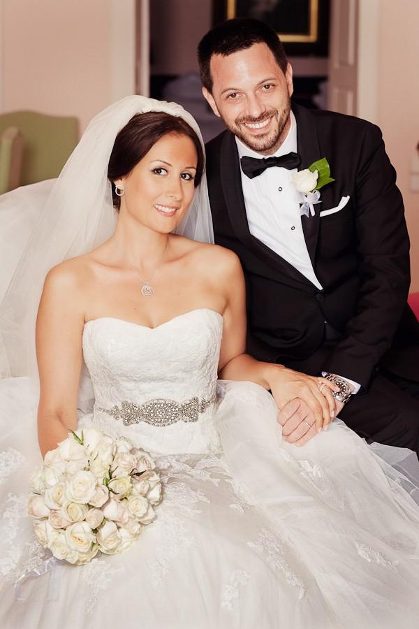 summer-fira-firostefani-cyclades-greece-weddings-25