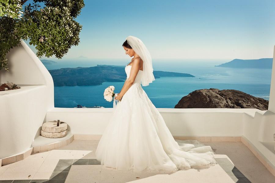summer-fira-firostefani-cyclades-greece-weddings-26