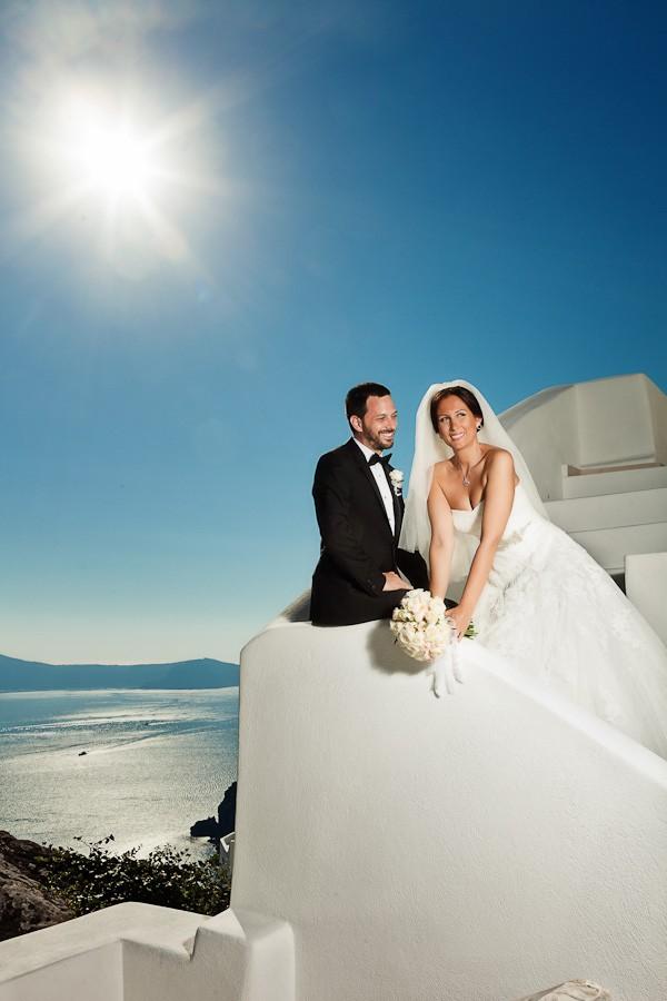 summer-fira-firostefani-cyclades-greece-weddings-27