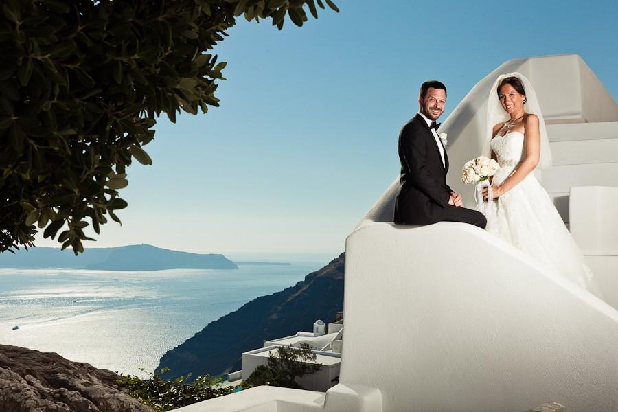 summer-fira-firostefani-cyclades-greece-weddings-28
