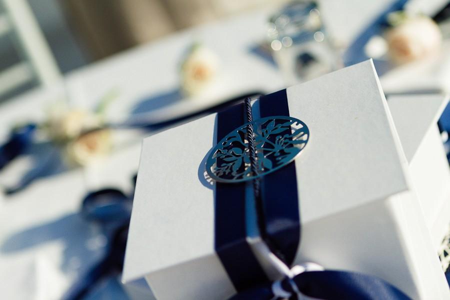 summer-fira-firostefani-cyclades-greece-weddings-29