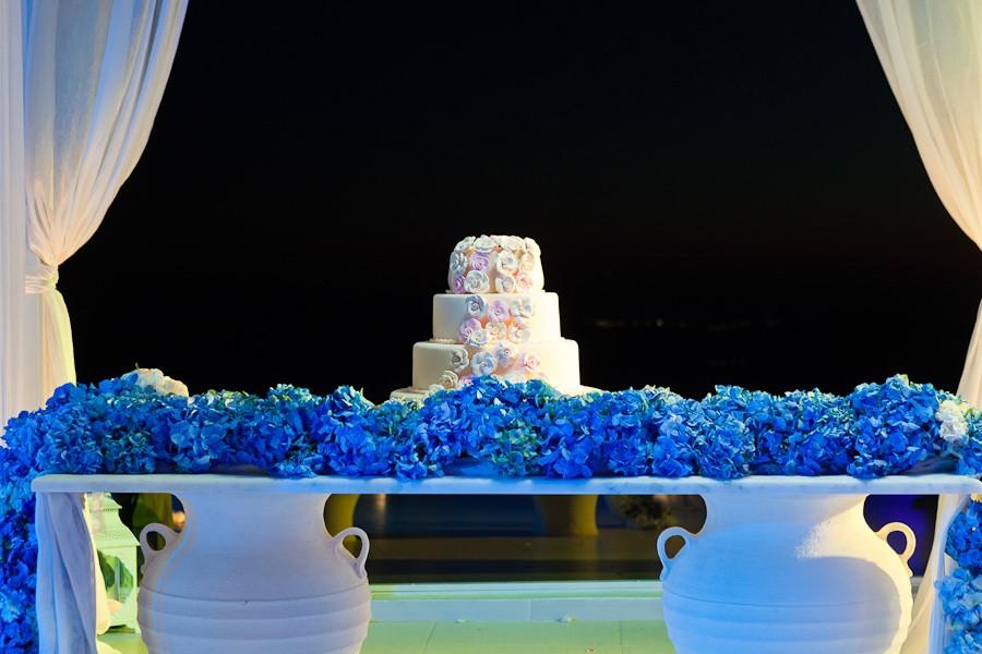 summer-fira-firostefani-cyclades-greece-weddings-3