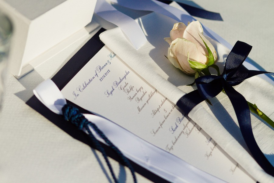 summer-fira-firostefani-cyclades-greece-weddings-30