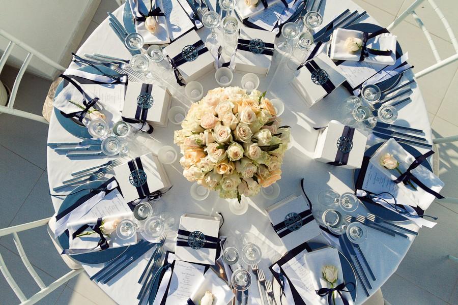summer-fira-firostefani-cyclades-greece-weddings-33