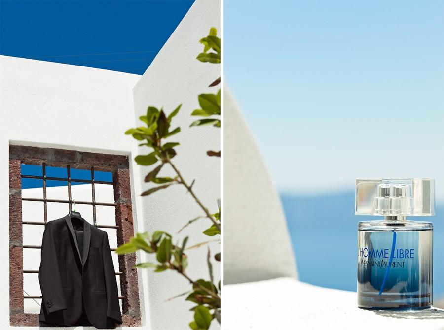summer-fira-firostefani-cyclades-greece-weddings-35