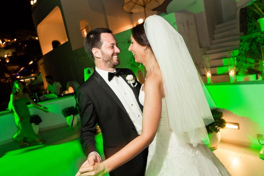 summer-fira-firostefani-cyclades-greece-weddings-5