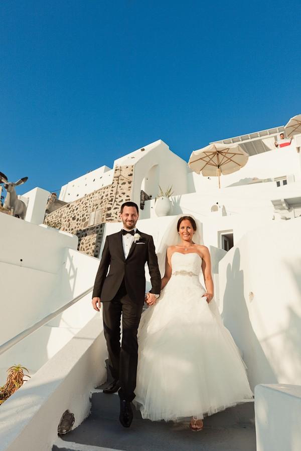 summer-fira-firostefani-cyclades-greece-weddings-8