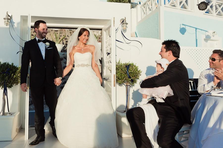 summer-fira-firostefani-cyclades-greece-weddings-9