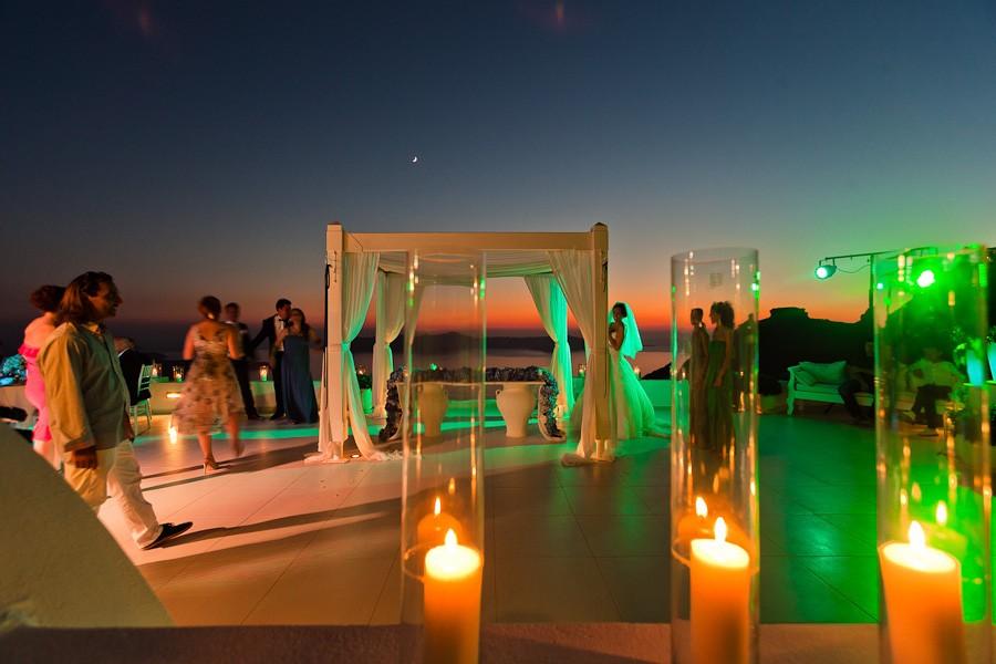 summer-fira-firostefani-cyclades-greece-weddings