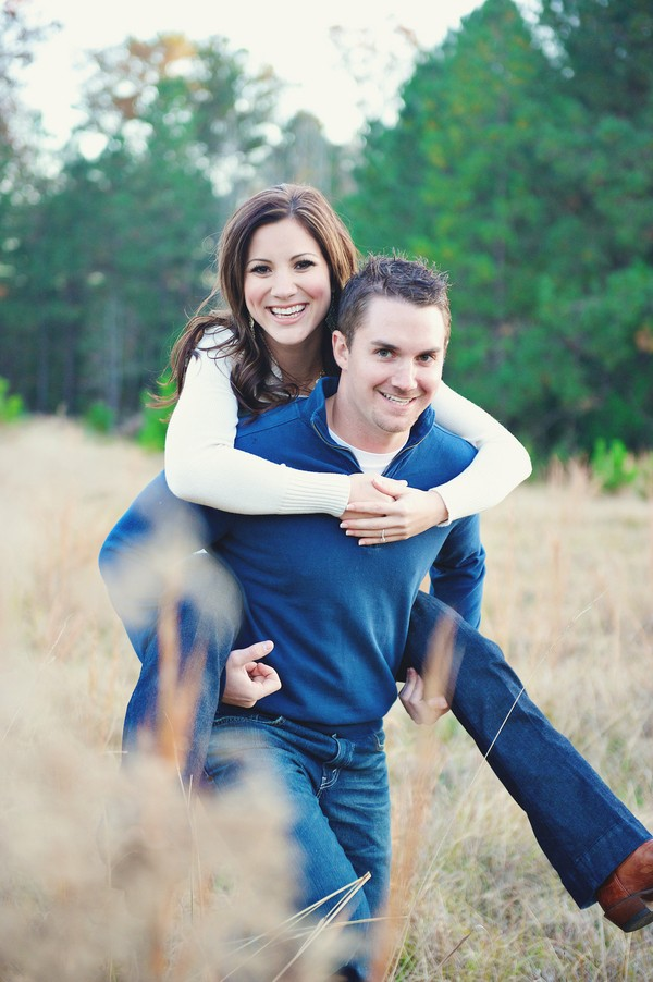 sweet-rustic-southern-louisiana-engagement-session-blog-feature-10