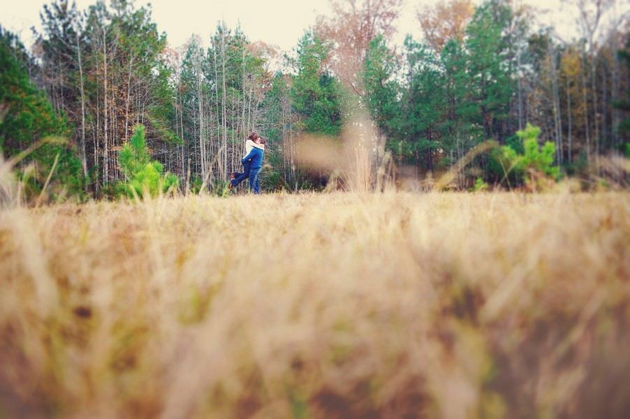 sweet-rustic-southern-louisiana-engagement-session-blog-feature-11