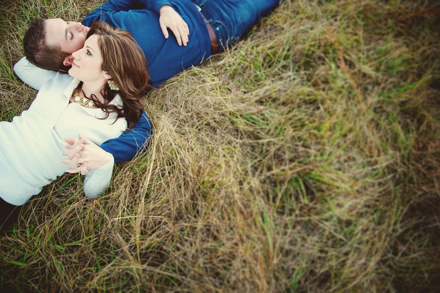 sweet-rustic-southern-louisiana-engagement-session-blog-feature-13