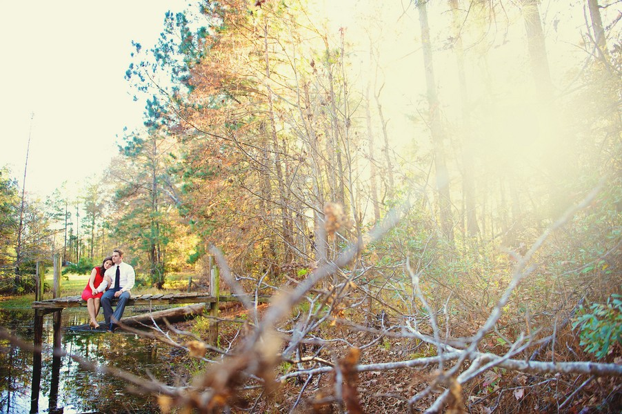 sweet-rustic-southern-louisiana-engagement-session-blog-feature-3