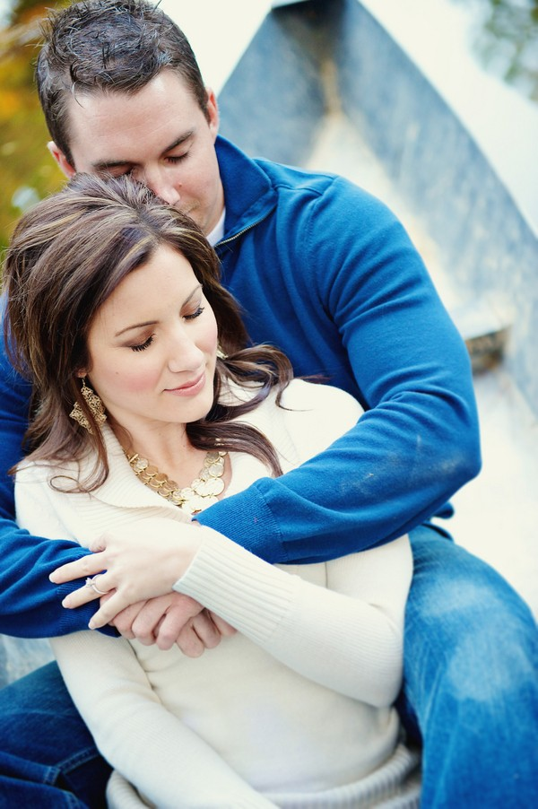 sweet-rustic-southern-louisiana-engagement-session-blog-feature-7