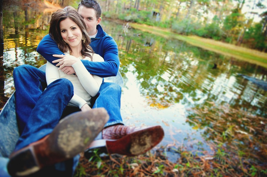 sweet-rustic-southern-louisiana-engagement-session-blog-feature-8