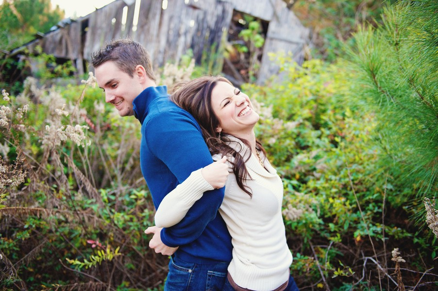 sweet-rustic-southern-louisiana-engagement-session-blog-feature-9