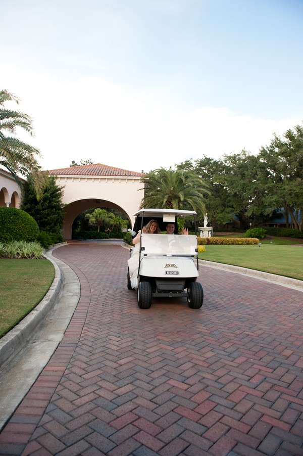 tampa-florida-avila-golf-and-country-club-weddings-12