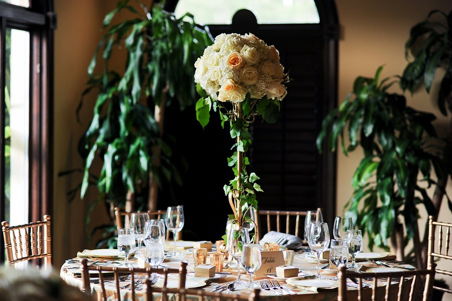 tampa-florida-avila-golf-and-country-club-weddings-15