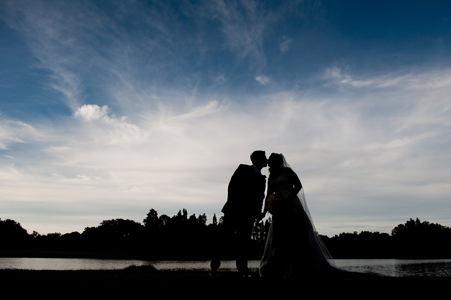 tampa-florida-avila-golf-and-country-club-weddings-19