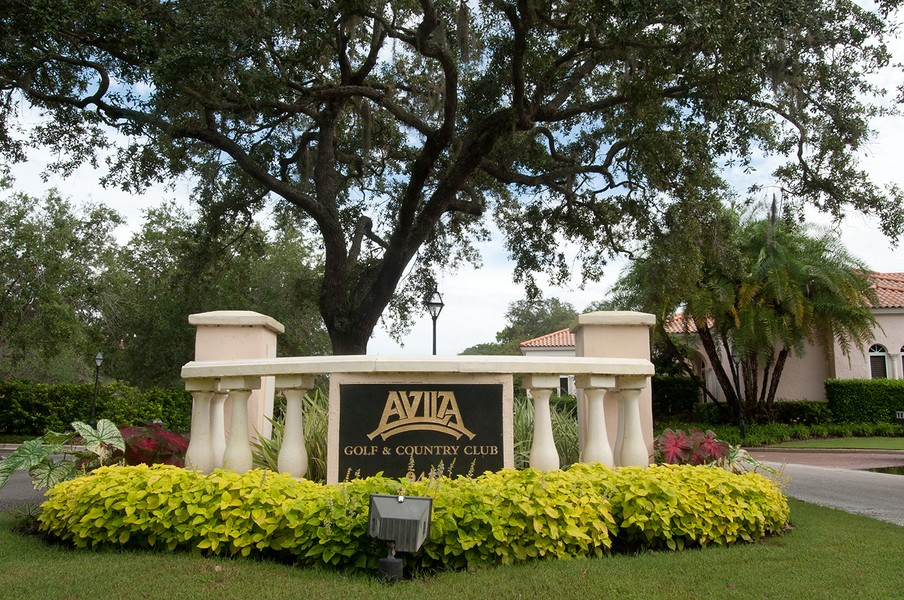 tampa-florida-avila-golf-and-country-club-weddings-2