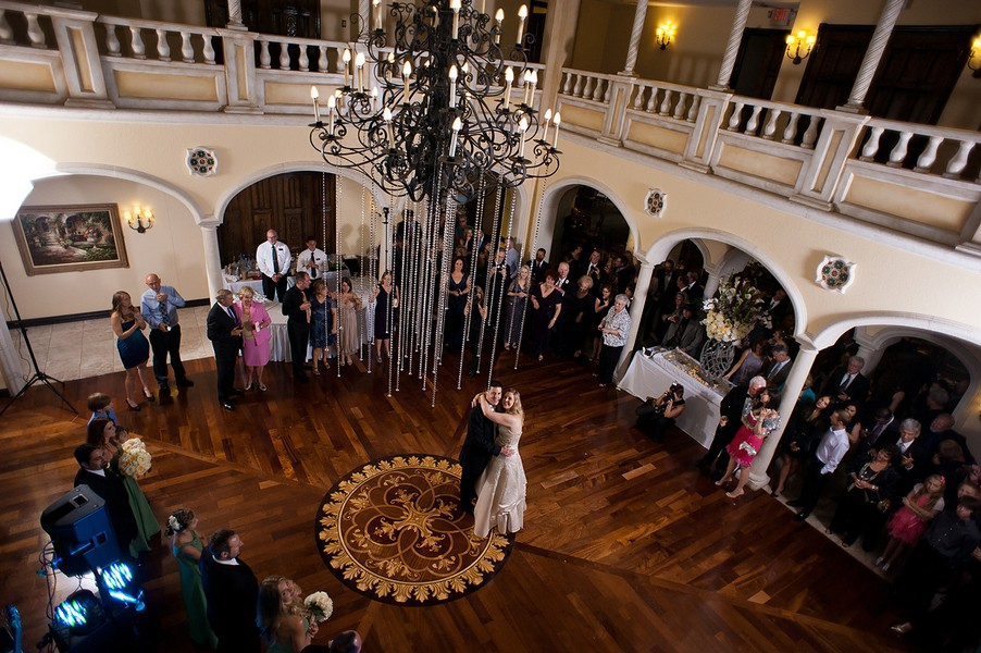 tampa-florida-avila-golf-and-country-club-weddings-21