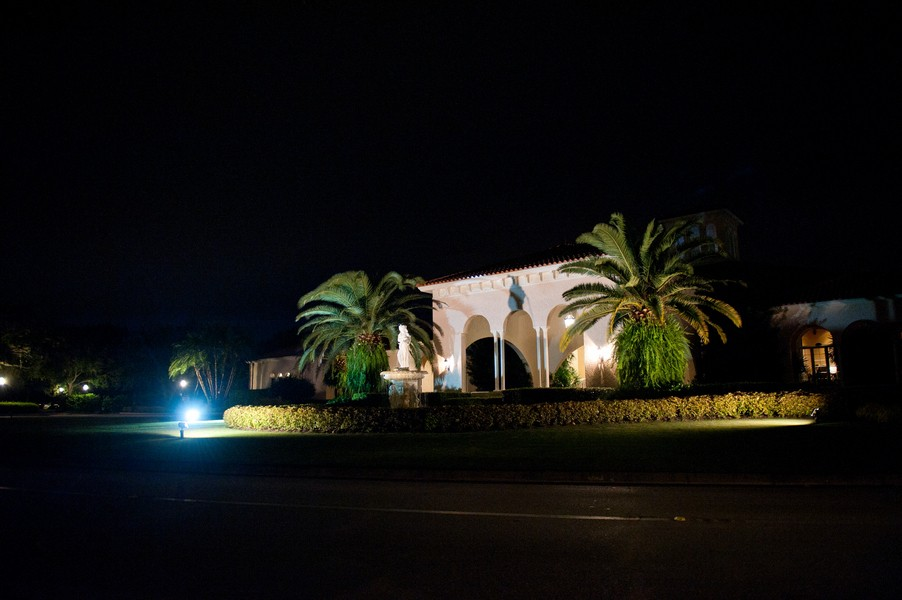 tampa-florida-avila-golf-and-country-club-weddings-26