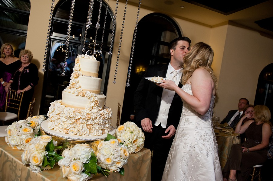 tampa-florida-avila-golf-and-country-club-weddings-28