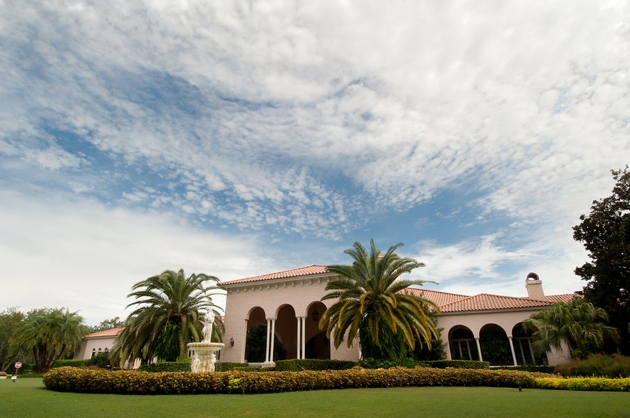 tampa-florida-avila-golf-and-country-club-weddings