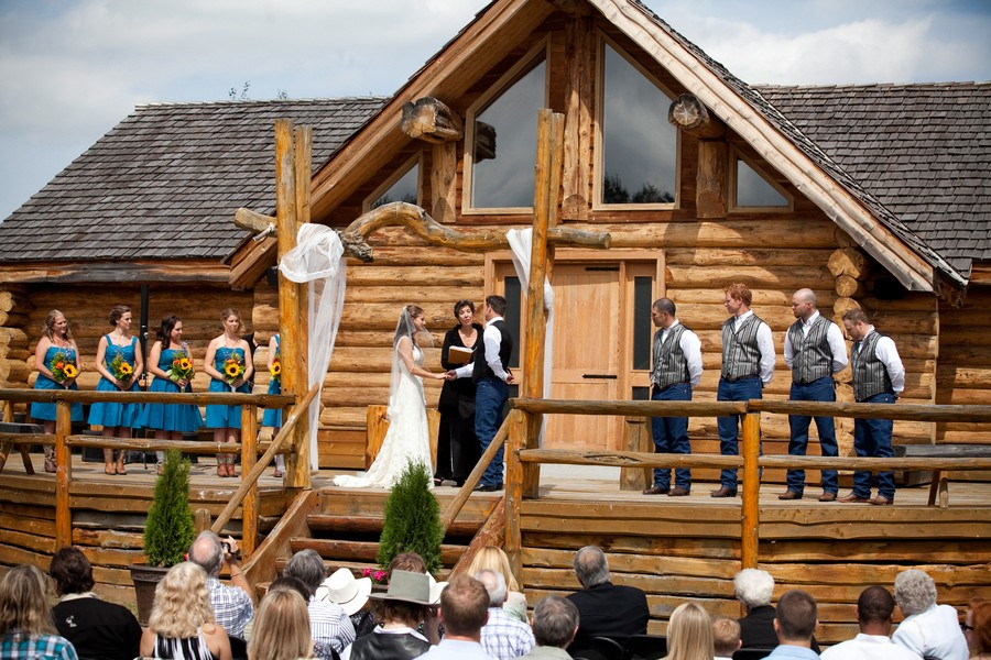 western-alberta-canada-country-rustic-real-weddings-15
