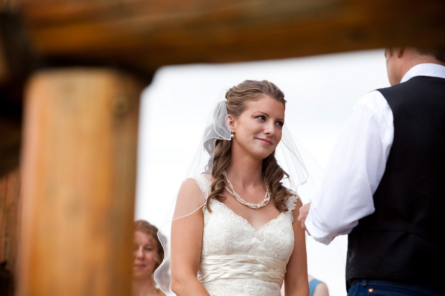 western-alberta-canada-country-rustic-real-weddings-17