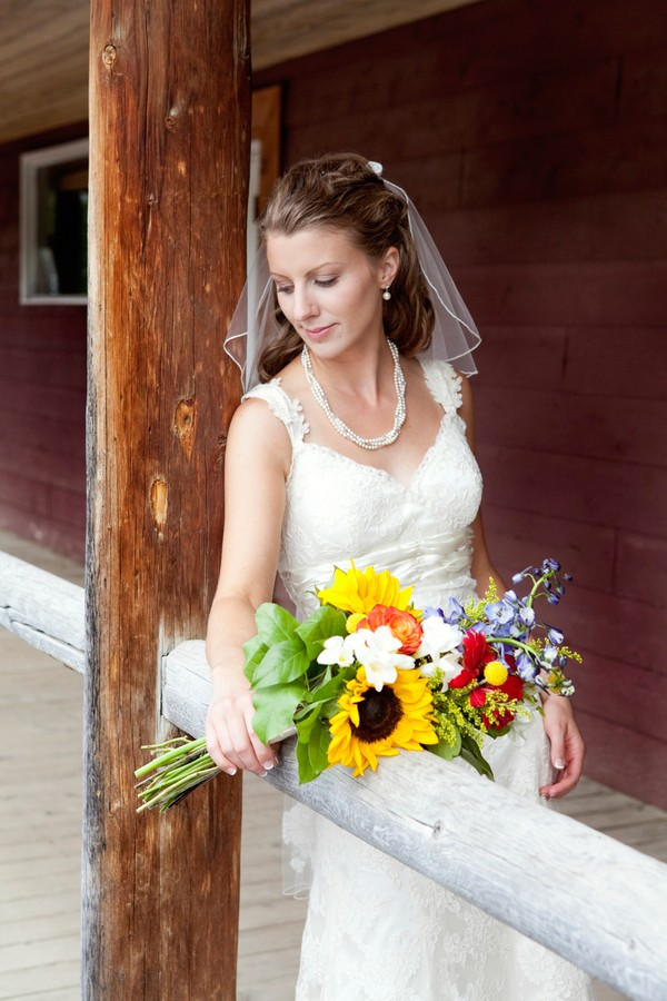 western-alberta-canada-country-rustic-real-weddings-18