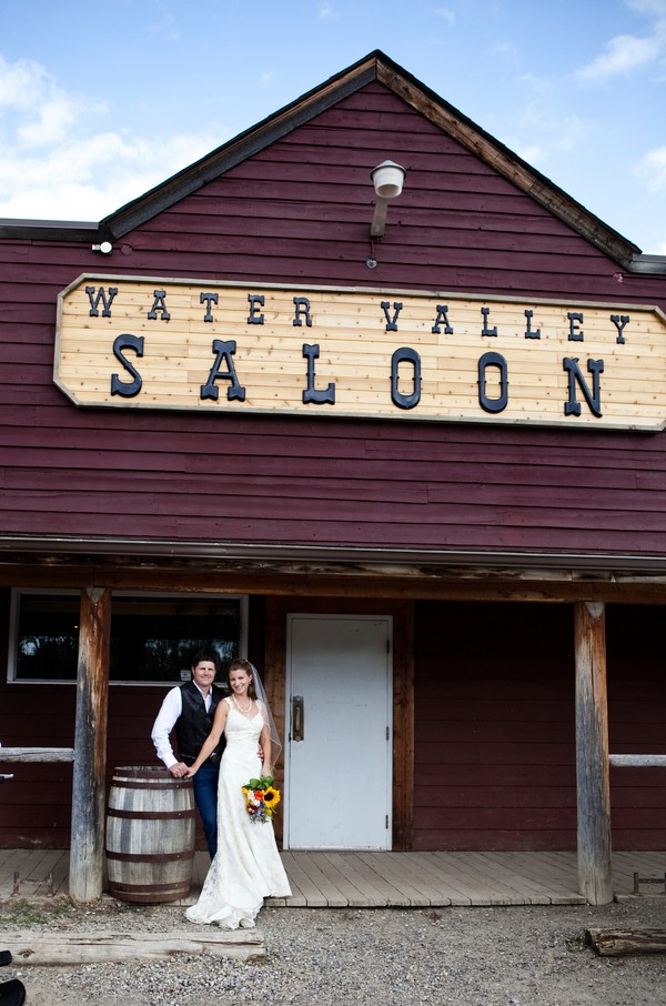 western-alberta-canada-country-rustic-real-weddings-19