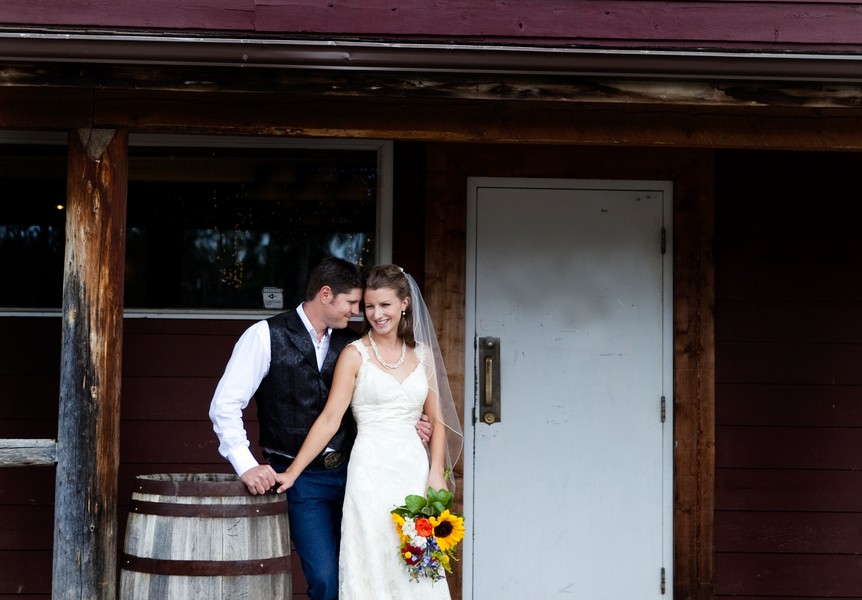 western-alberta-canada-country-rustic-real-weddings-20