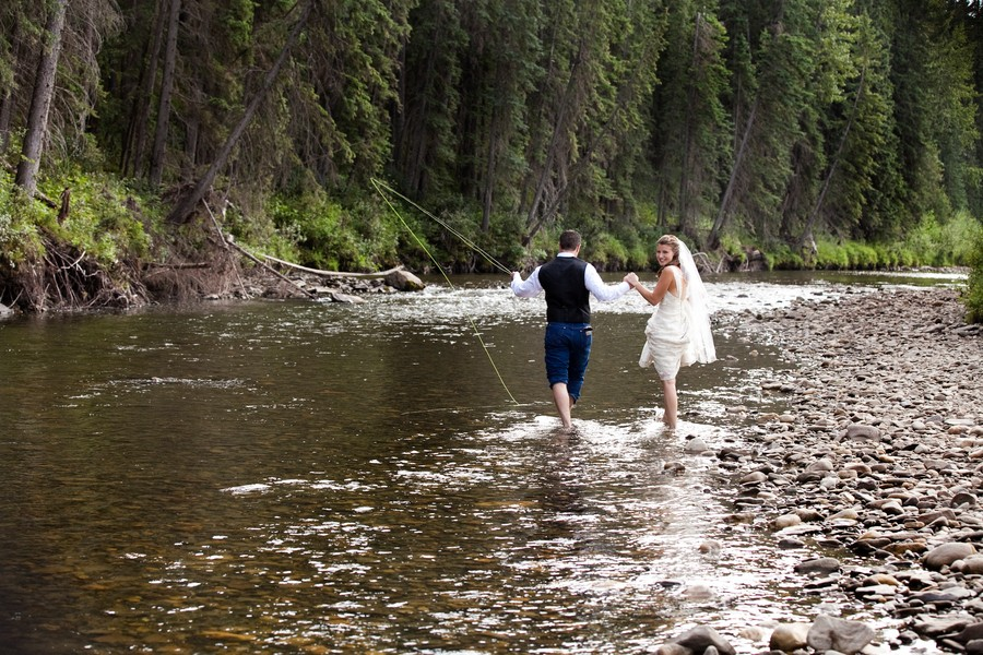 western-alberta-canada-country-rustic-real-weddings-21
