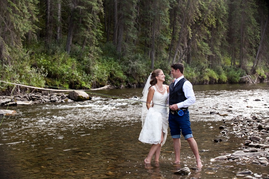 western-alberta-canada-country-rustic-real-weddings-22