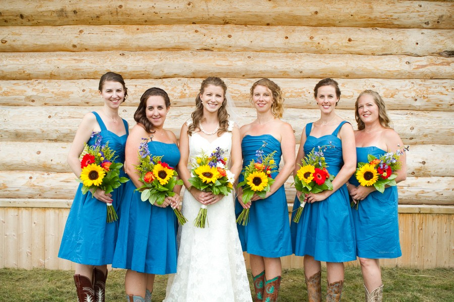 western-alberta-canada-country-rustic-real-weddings-36