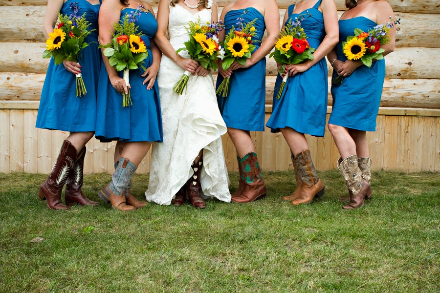 western-alberta-canada-country-rustic-real-weddings-37