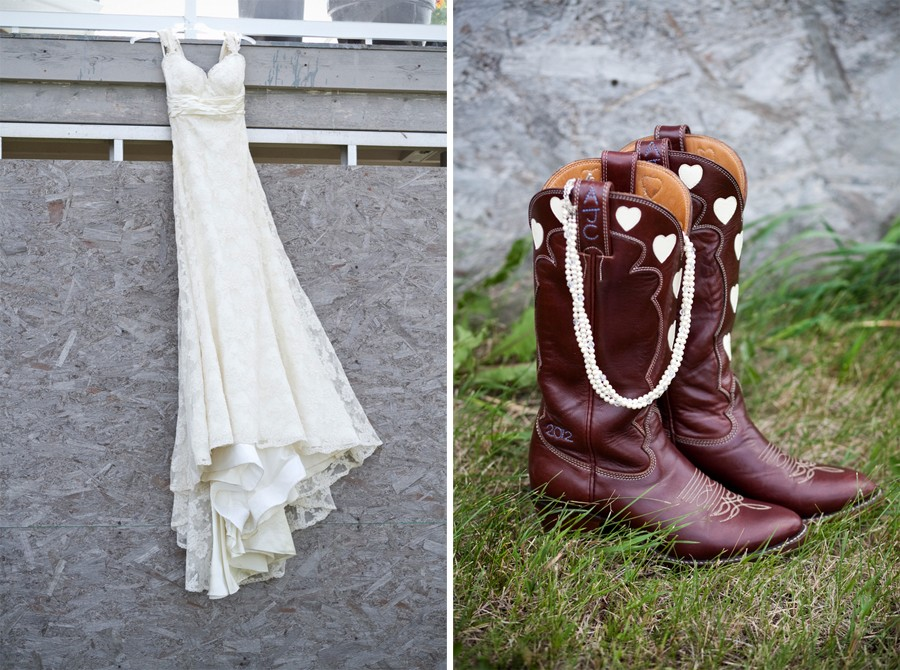 western-alberta-canada-country-rustic-real-weddings-43