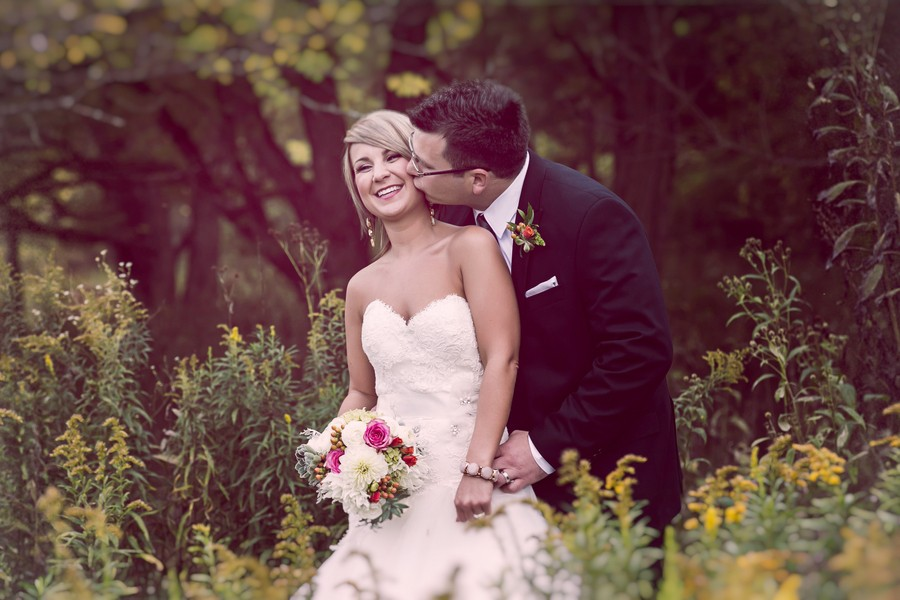 z-media-chagrin-falls-ohio-weddings-trendy-bride-blog-12