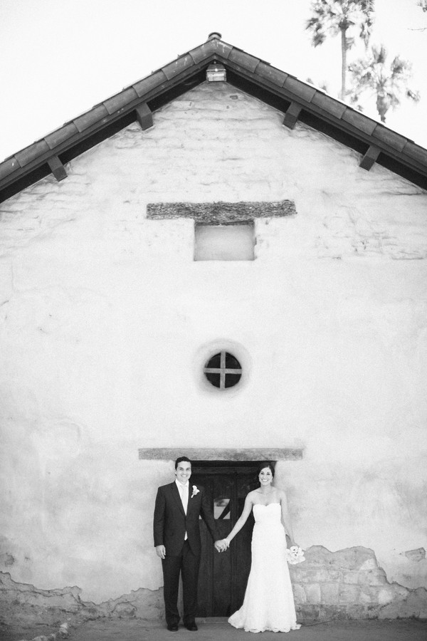 the-villa-san-juan-capistrano-california-real-wedding-100