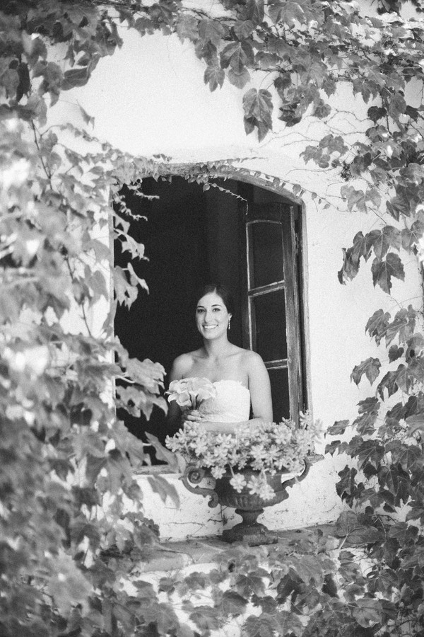 the-villa-san-juan-capistrano-california-real-wedding-102