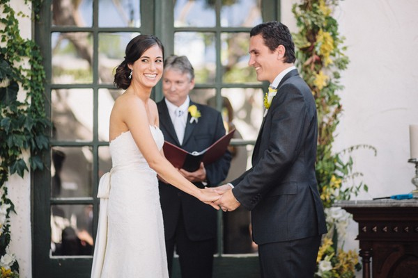 the-villa-san-juan-capistrano-california-real-wedding-11
