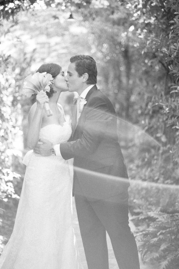 the-villa-san-juan-capistrano-california-real-wedding-106