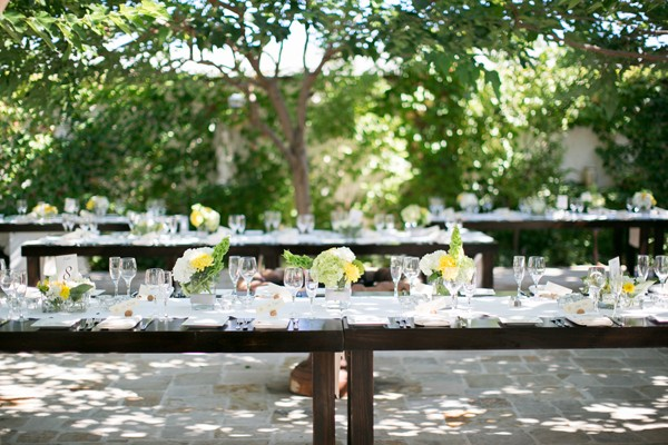 the-villa-san-juan-capistrano-california-real-wedding-18